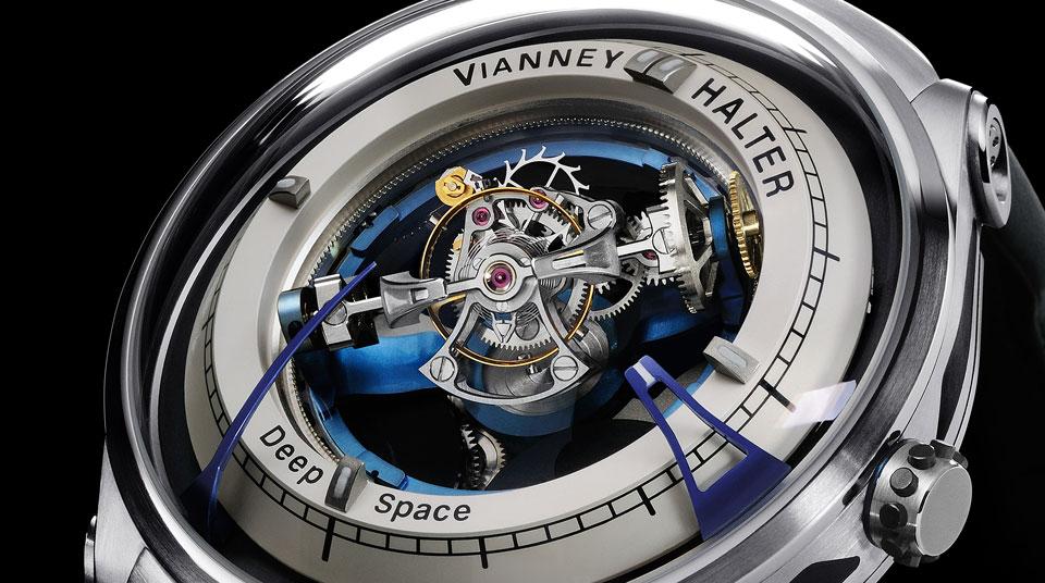Vianney-Halter-Deep-Space-Tourbillon-05